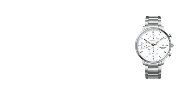 イッセイミヤケ 腕時計 岩崎一郎 C シー NYAD001