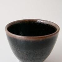 柳宗理/出西窯/盃
