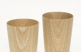 KAMI Glass ショットグラス