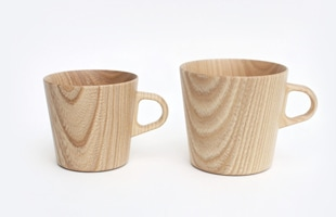 KAMI マグカップS