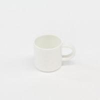 黒川雅之/PLPL/ティー&コーヒーカップ/スタッキング対応 [ 黒川雅之デザインのスタッキングカップPLPL ]