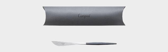 ネコポス対応スタート記念|cutipol商品を含む3000円以上のお買い物を頂いたお客さまにcutipol社オリジナルギフトケース1点をプレゼント