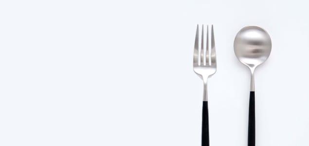 Cutipol クチポール/GOA/カトラリー/バターナイフ[カトラリー/バターナイフはCutipol クチポール/GOA]