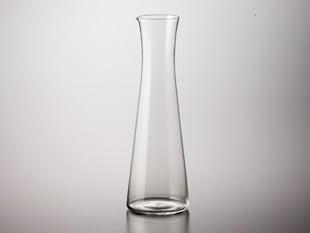 松徳硝子/薄いうすはりグラス/酒器揃 木箱入[うすはりグラス/酒器揃は松徳硝子]