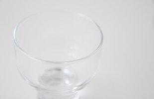 柳宗理/清酒グラス 大