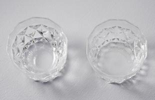 松徳硝子/ロックグラス/タンブラー/STium スティウム [松徳硝子のロックグラス/タンブラー/お歳暮にウィスキー&ウィスキーグラス]