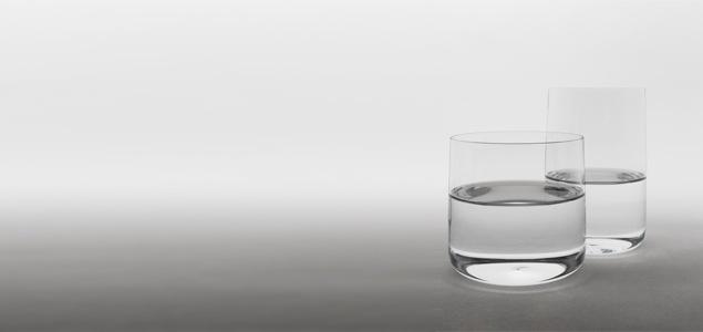 ジャスパー・モリソン/ANDO'S GLASS アンドーズグラス /Short