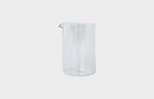 VISION GLASS Jug SMALL