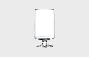 HOLMEGAARD STUB Glass 360ml 2pcs