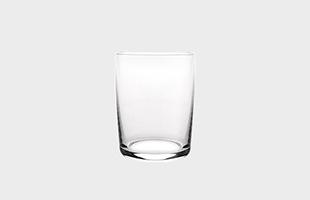 アレッシィ Glass Family AJM29/1 ホワイトワイングラス 250ml