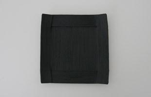 KOYORI 平角小皿