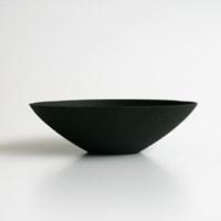 南部鉄器/釜定/ボウル/鉢 黒[ 南部鉄器/釜定のおしゃれな鉢・ボウル 黒 ]