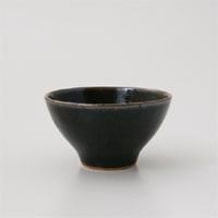 柳宗理/出西窯/飯碗