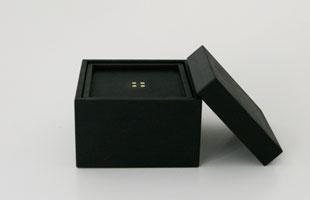 秀衡塗/HIDEHIRA/小鉢 [ 結婚祝い・初任給のプレゼントに ]