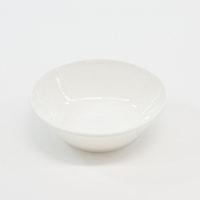 黒川雅之/PLPL/ボウル