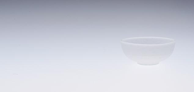 廣田硝子 ガラス 小鉢[ かき氷の器に ]