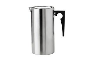 stelton/AJプレスコーヒーメーカー