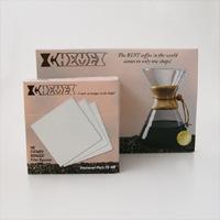 ケメックス/コーヒーメーカー3cup