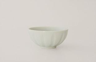 キハラ/旅持ち茶器
