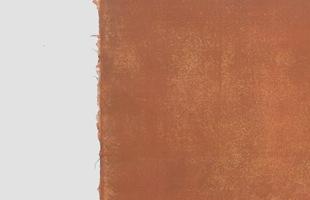 東山和紙/コースター(おしゃれ 北欧 風)未晒紙 5枚 セット/洗える撥水加工 [コースター(おしゃれ 北欧 風)は東山和紙]【ネコポス対応可】[ネコポス便 1/50]