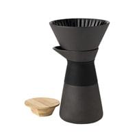 stelton ステルトン/Theo/コーヒーメーカー