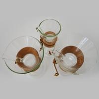 ケメックス/コーヒーメーカー/ヴィンテージタイプ5cup