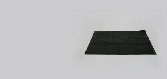 【新品outlet】山中漆器/たに屋/応量器用 鉢単 [永平寺の精進料理は山中漆器/たに屋/応量器]
