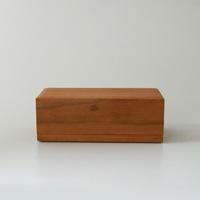 東屋 あずまや/木製 バターケース/200g全判 [木製 バターケース200g全判は東屋]
