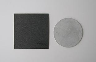 高級感のあるシンプルな黒いパッケージはギフトにもお勧めです