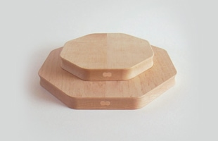 kakudo Cutting Board M