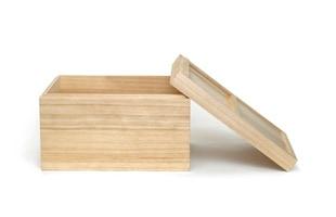 東屋 桐/米櫃(米びつ)5kg/1合用マス付 [ライスストッカー/米びつ 5kg おしゃれ]