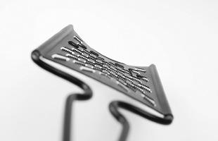FD STYLE/オロシ/おろし器 [FD STYLEのおろし金(おろしがね)/ステンレス製おろし器・おろし金(おろしがね)はエフディースタイル]