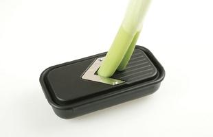 FD STYLE/ミニスライサー&グレーター/おろし器/おろし金(おろしがね) [FD STYLEのミニスライサー&グレーター/チーズにも/おろし器・おろし金(おろしがね)は日本製エフディースタイル]