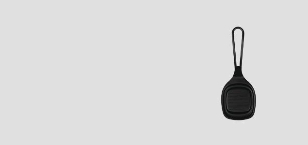 FD STYLE/薬味オロシ/おろし器 [FD STYLEの薬味用おろし金(おろしがね)/ステンレス製おろし器・おろし金(おろしがね)はエフディースタイル]