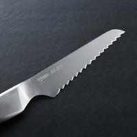 貝印 リバースプロジェクトデザイン KLIFE ブレッドナイフ 150mm[ 包丁は貝印 ]