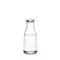 HOLME GAARD ホルムガード / ガラスボトル・カラフェ / MINIMA ミニマ / 900ml