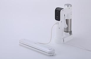 貝印/Kai House/AIO SOUSVIDE/低温調理器