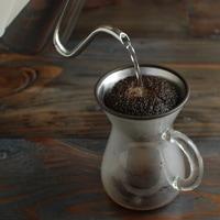 KINTO キントー/コーヒードリップケトル/SLOW COFFEE STYLE ケトル 900ml [ KINTO キントーのコーヒードリップ用ケトル ]