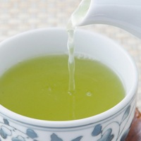 微生物の健康飲料/EM蘇生茶/煎茶 [健康になるEM蘇生茶/煎茶]