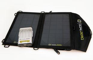 自転車の 自転車 スマホ 充電 : Panel ソーラー 太陽 電池 充電 ...