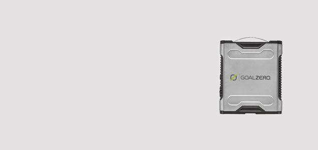 自転車の スマホ 充電器 ソーラー 自転車 : 充電器 携帯 モバイル スマホ ...