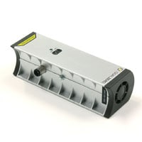 GOAL ZERO/防災用品/ACインバーター/Sherpa Inverter AC Inverter V2  [ 防災用品はGOAL ZERO ]