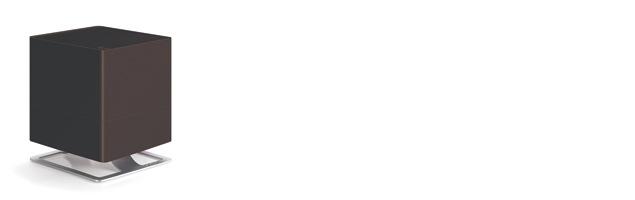スイス/stadler form スタドラーフォーム/気化式加湿器/アロマ/oskar [stadler form スタドラーフォームのアロマ 加湿器]
