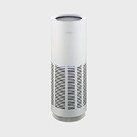 cado / 空気清浄機 AP-C200 / ホワイト