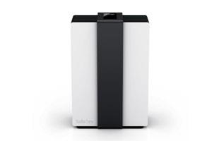 スイス/stadler form/空気洗浄機 加湿器(アロマ)/Robert [空気洗浄機 加湿器(アロマ)はstadler form]