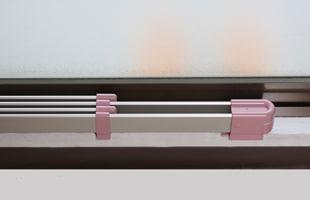 森永エンジニアリング/小泉誠/ウインドーラジエーター[全4色] [ウインドーラジエーターは森永エンジニアリング]