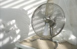 Stadler Form サーキュレーター・扇風機 Charly フロア [ おしゃれなサーキュレーター 扇風機 ]