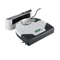 VORWERK/コーボルト/ロボット掃除機VR100 [ロボット掃除機はフォアベルク コーボルト]