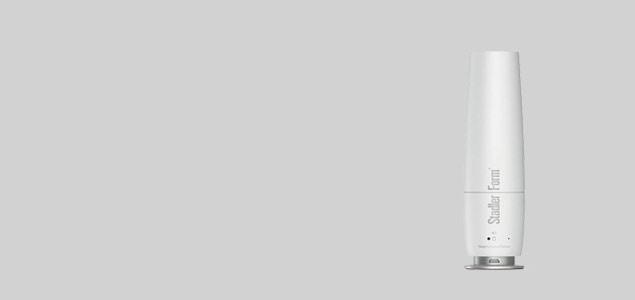 Stadler Form スタドラーフォーム/アロマディフューザー(気化式)Lea [アロマディフューザー(気化式)はStadler Form スタドラーフォーム/Lea]