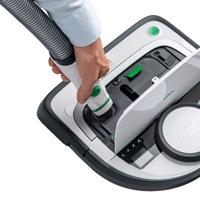VORWERK/コーボルト/ロボット掃除機VR200